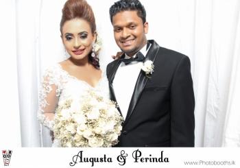 Wedding-photobooth-Augusta-Perinda-srilanka (196)