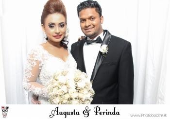 Wedding-photobooth-Augusta-Perinda-srilanka (197)
