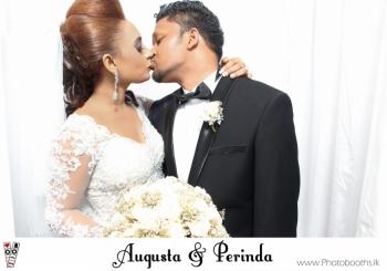Wedding-photobooth-Augusta-Perinda-srilanka (198)
