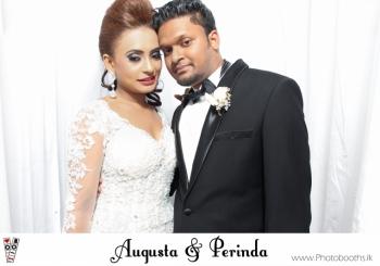 Wedding-photobooth-Augusta-Perinda-srilanka (200)