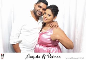 Wedding-photobooth-Augusta-Perinda-srilanka (201)
