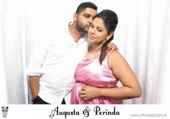 Wedding-photobooth-Augusta-Perinda-srilanka (202)