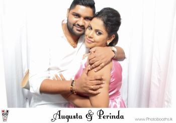 Wedding-photobooth-Augusta-Perinda-srilanka (203)