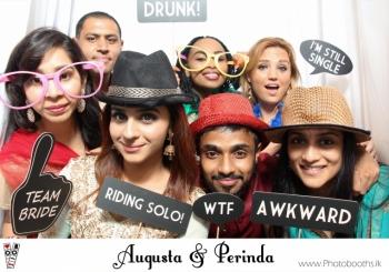 Wedding-photobooth-Augusta-Perinda-srilanka (205)