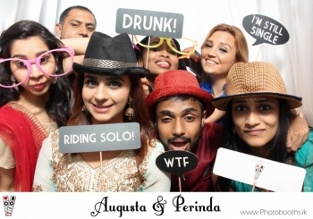 Wedding-photobooth-Augusta-Perinda-srilanka (206)