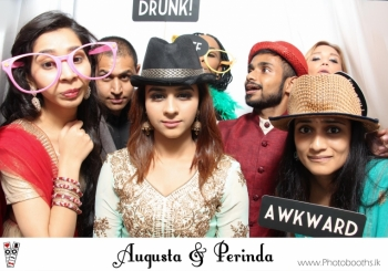 Wedding-photobooth-Augusta-Perinda-srilanka (207)