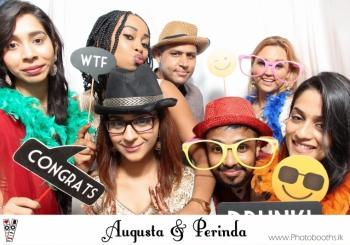 Wedding-photobooth-Augusta-Perinda-srilanka (208)