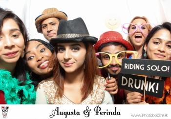 Wedding-photobooth-Augusta-Perinda-srilanka (209)
