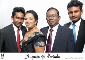 Wedding-photobooth-Augusta-Perinda-srilanka (21)