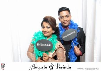 Wedding-photobooth-Augusta-Perinda-srilanka (210)