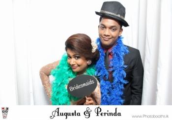 Wedding-photobooth-Augusta-Perinda-srilanka (212)