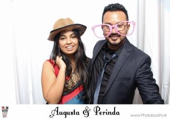 Wedding-photobooth-Augusta-Perinda-srilanka (213)