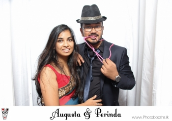 Wedding-photobooth-Augusta-Perinda-srilanka (214)
