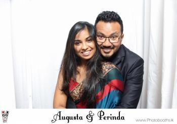 Wedding-photobooth-Augusta-Perinda-srilanka (215)