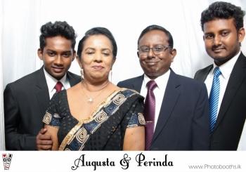 Wedding-photobooth-Augusta-Perinda-srilanka (22)
