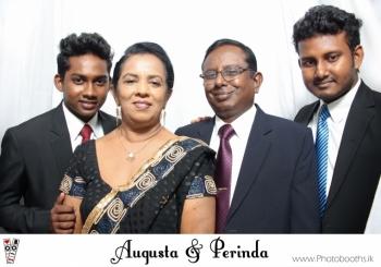 Wedding-photobooth-Augusta-Perinda-srilanka (23)
