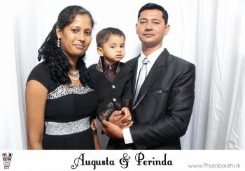 Wedding-photobooth-Augusta-Perinda-srilanka (25)