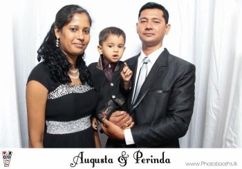 Wedding-photobooth-Augusta-Perinda-srilanka (26)