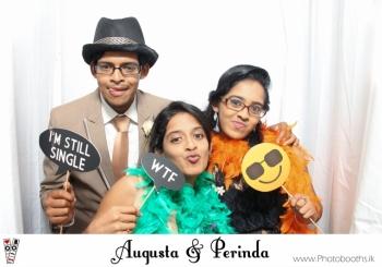 Wedding-photobooth-Augusta-Perinda-srilanka (28)
