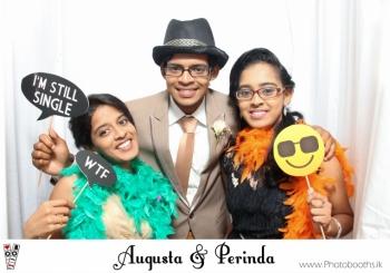 Wedding-photobooth-Augusta-Perinda-srilanka (29)