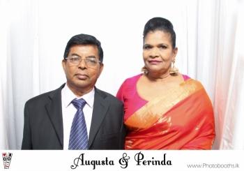 Wedding-photobooth-Augusta-Perinda-srilanka (30)