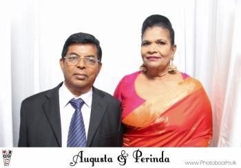 Wedding-photobooth-Augusta-Perinda-srilanka (31)