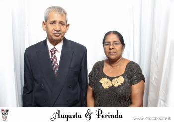 Wedding-photobooth-Augusta-Perinda-srilanka (33)