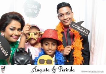 Wedding-photobooth-Augusta-Perinda-srilanka (36)