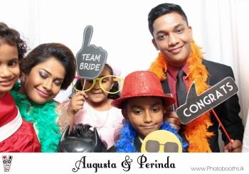 Wedding-photobooth-Augusta-Perinda-srilanka (37)