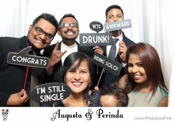 Wedding-photobooth-Augusta-Perinda-srilanka (39)