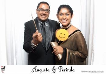 Wedding-photobooth-Augusta-Perinda-srilanka (5)