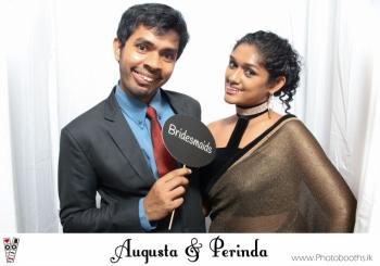 Wedding-photobooth-Augusta-Perinda-srilanka (61)