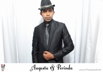Wedding-photobooth-Augusta-Perinda-srilanka (62)