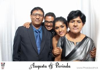 Wedding-photobooth-Augusta-Perinda-srilanka (65)