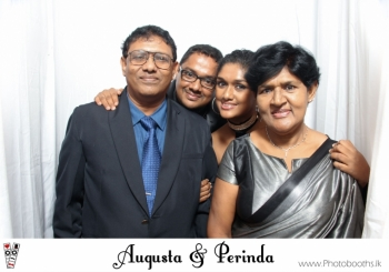 Wedding-photobooth-Augusta-Perinda-srilanka (67)