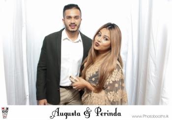 Wedding-photobooth-Augusta-Perinda-srilanka (68)
