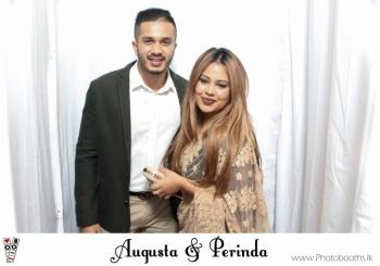 Wedding-photobooth-Augusta-Perinda-srilanka (69)