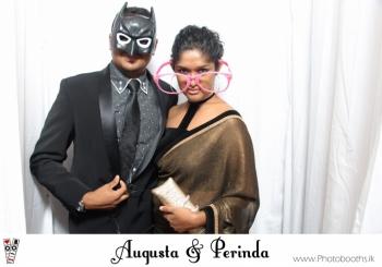 Wedding-photobooth-Augusta-Perinda-srilanka (7)