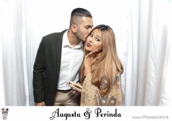 Wedding-photobooth-Augusta-Perinda-srilanka (70)