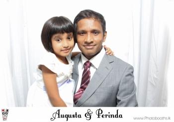 Wedding-photobooth-Augusta-Perinda-srilanka (71)
