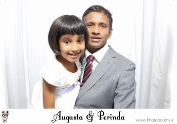 Wedding-photobooth-Augusta-Perinda-srilanka (72)