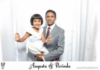 Wedding-photobooth-Augusta-Perinda-srilanka (73)