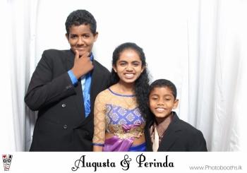 Wedding-photobooth-Augusta-Perinda-srilanka (78)