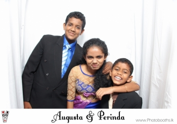 Wedding-photobooth-Augusta-Perinda-srilanka (79)