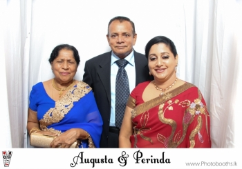 Wedding-photobooth-Augusta-Perinda-srilanka (80)