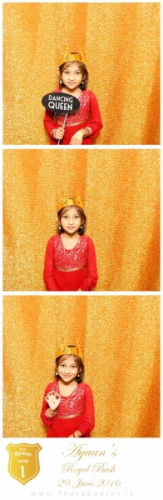 Ayaan-s-Royal-Bash-Photo-booth-Pictures (11)