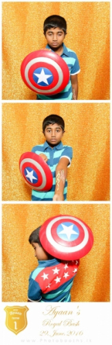 Ayaan-s-Royal-Bash-Photo-booth-Pictures (12)