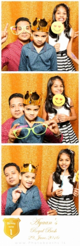 Ayaan-s-Royal-Bash-Photo-booth-Pictures (16)