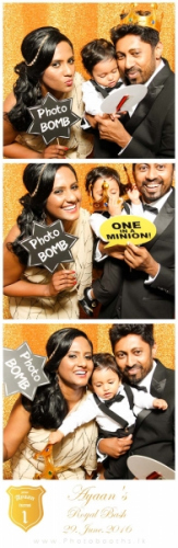 Ayaan-s-Royal-Bash-Photo-booth-Pictures (42)