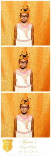 Ayaan-s-Royal-Bash-Photo-booth-Pictures (5)